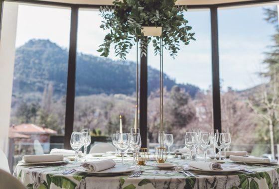 Casarse en Cantabria con vistas